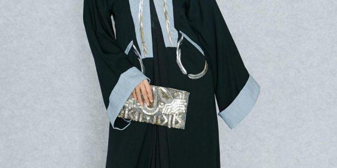 صور تفسير حلم لبس العبايه الكتف , رؤية لبس العباية في الحلم