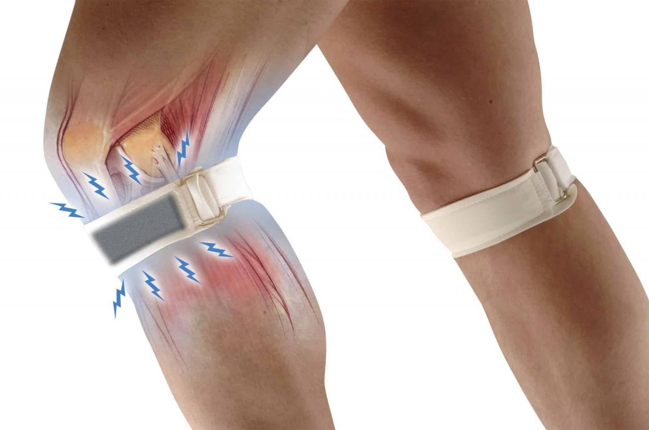 صورة علاج قطع غضروف الركبة بالاعشاب , كيفية علاج غضروف الركبة بطرق طبيعية
