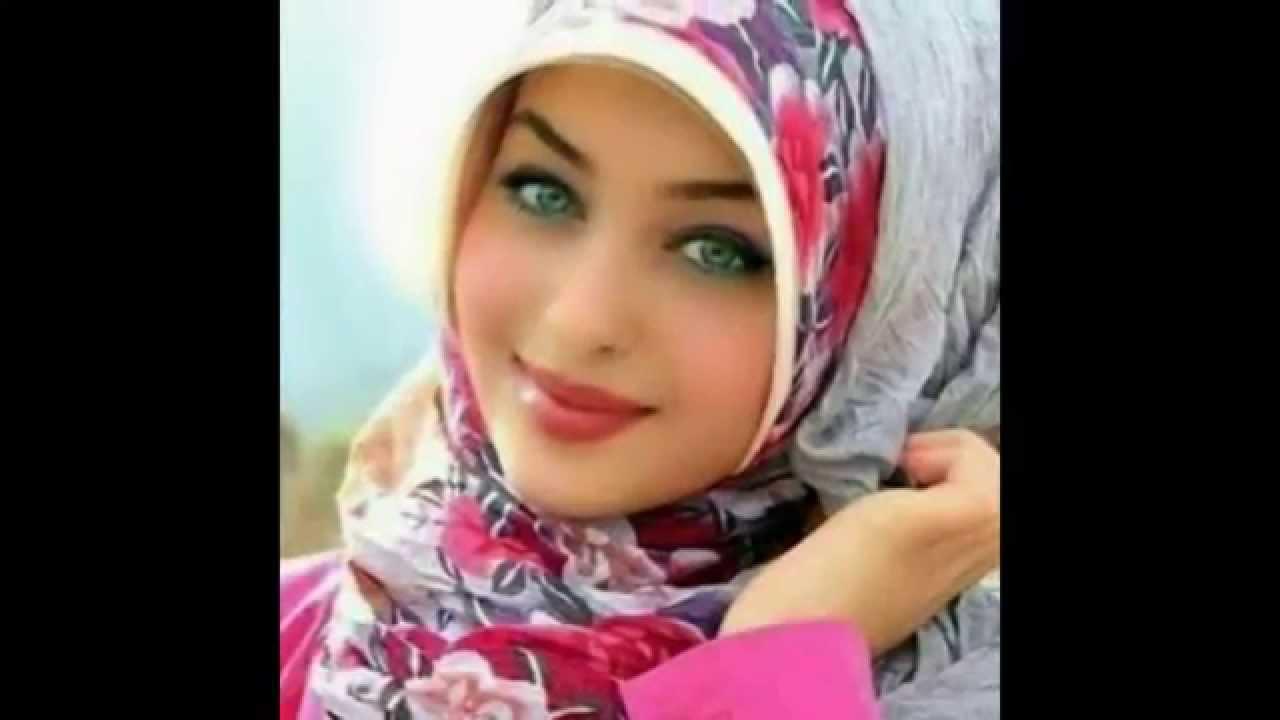 صورة صور اجمل فتيات بالعالم , تعرف على اجمل بنات بالكون
