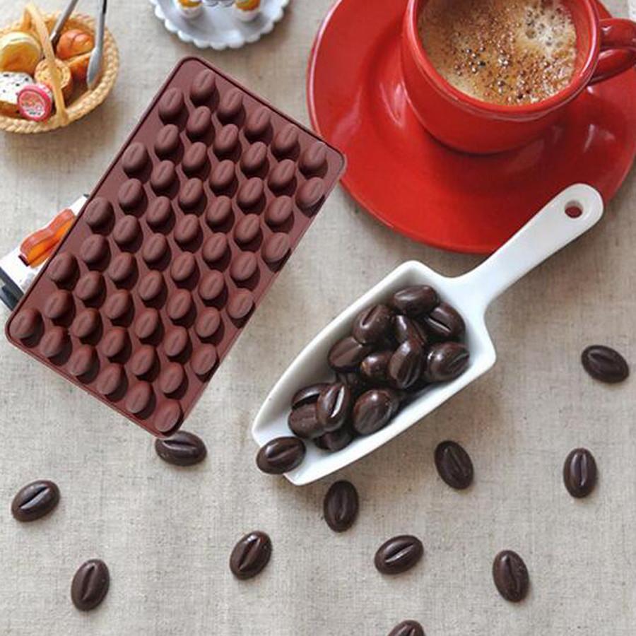 صورة حلى بسيط وسهل , طريقة عمل حلوى سهلة و باقل التكاليف