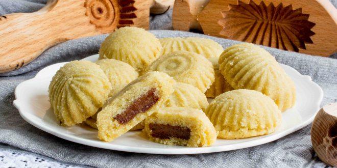 صورة حلويات لعيد الاضحى , وصفات حلوى في عيد الضحية
