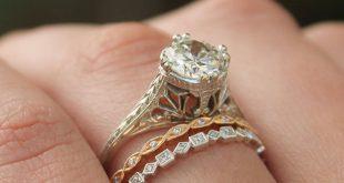 تفسير رؤية الخاتم في المنام , ما معنى الخاتم في الحلم