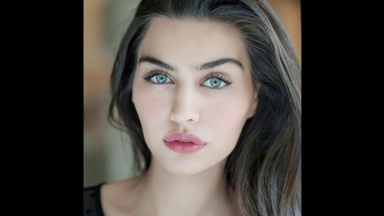 صورة صور اجمل بنات تركيا , جمال البنات التركية