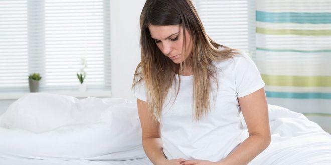 صورة ماهي اعراض تاخر الدورة الشهرية بدون حمل , هرمون الايستروجين وتاخر الدورة الشهريه