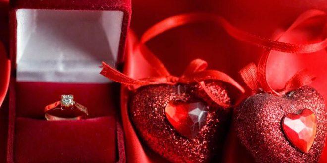 صورة اجمل صور لعيد الحب , الاحتفال بعيد الحب