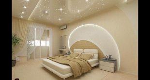الوان غرفة النوم , كيفية اختيار الوان غرف النوم