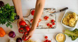 تردد قنوات طبخ اجنبيه , ترددات اهم قنوات الطبخ