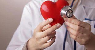 ما هي اسباب خفقان القلب , اضطرابات القلب واسباب حدوثه