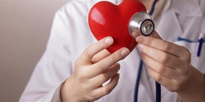 صورة ما هي اسباب خفقان القلب , اضطرابات القلب واسباب حدوثه
