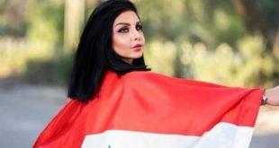 نساء جميلات عراقيات , ما اجمل بنات العراق