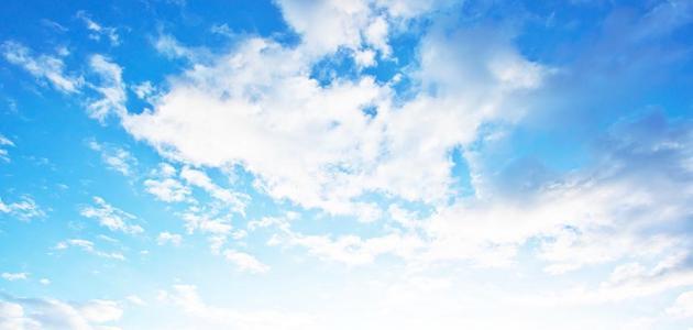 صورة اجمل صور للسماء , خلفيات سماء روعه