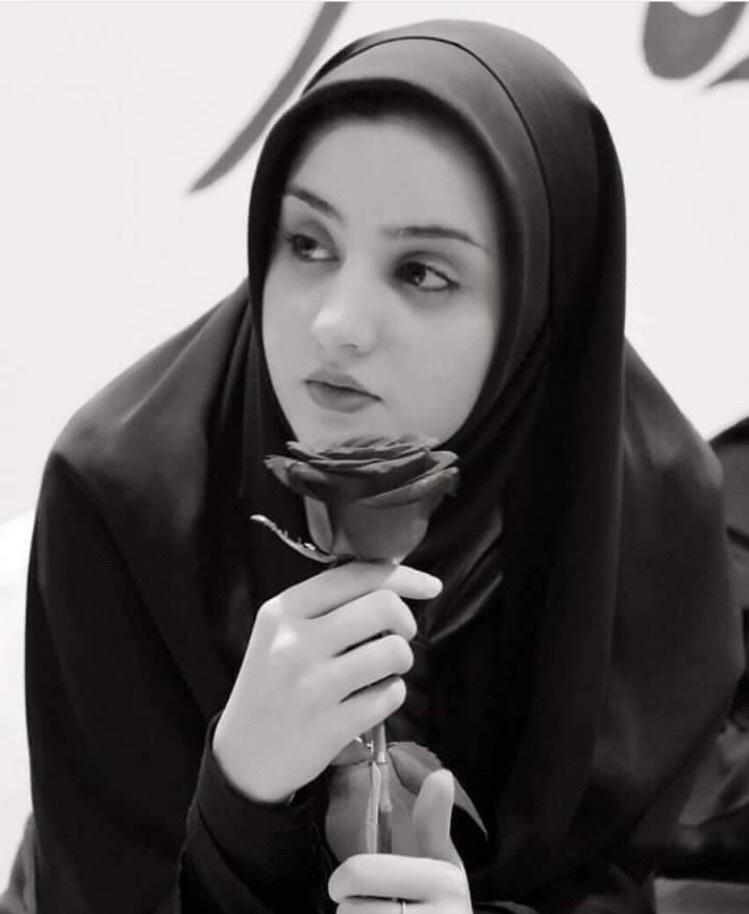 صورة صور بنات ايرانيات حلوات , اجمل الايرانيات