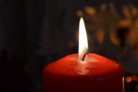 صورة تفسير حلم الشمعة , رؤيه الشموع في الاحلام