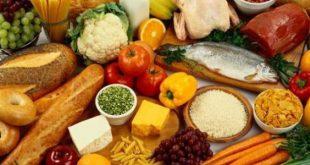 صور الاطعمة التي تحتوي على الحديد , تعرف علي الاطعمة الصحيه
