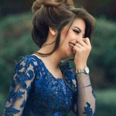 صورة صور بنات جميله مصريه , اجمل البنات المصريات
