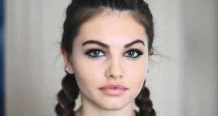 صور بنات جميله مصريه , اجمل البنات المصريات