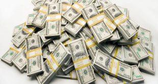 تفسير حلم المال , معني الفلوس في المنام