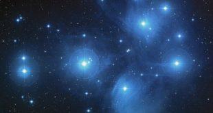 النجوم في الحلم , تفسير رؤيه النجوم في المنام