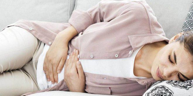 صورة اسباب تاخر الدورة الشهرية عند المتزوجات بدون حمل , تاخر الدوره ولا يوجد حمل