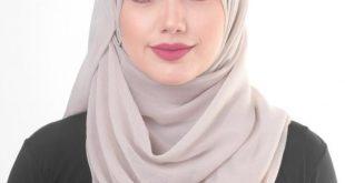 صور صور بنات محجبات مسلمات , ملكات بالحجاب