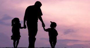 صور الصور عن الاب , احلي صور عن حنان الاب