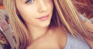 صور بنات جميلات جدا , اجمل الفتايات في العالم