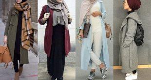 صور ملابس شتاء , موديلات للشتاء تحفه
