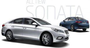 سيارة هونداي سوناتا , لمحبي السيارات هذا المقال مهم لك