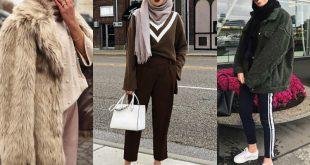 صور ملابس الموضة , احدث موديلات الملابس