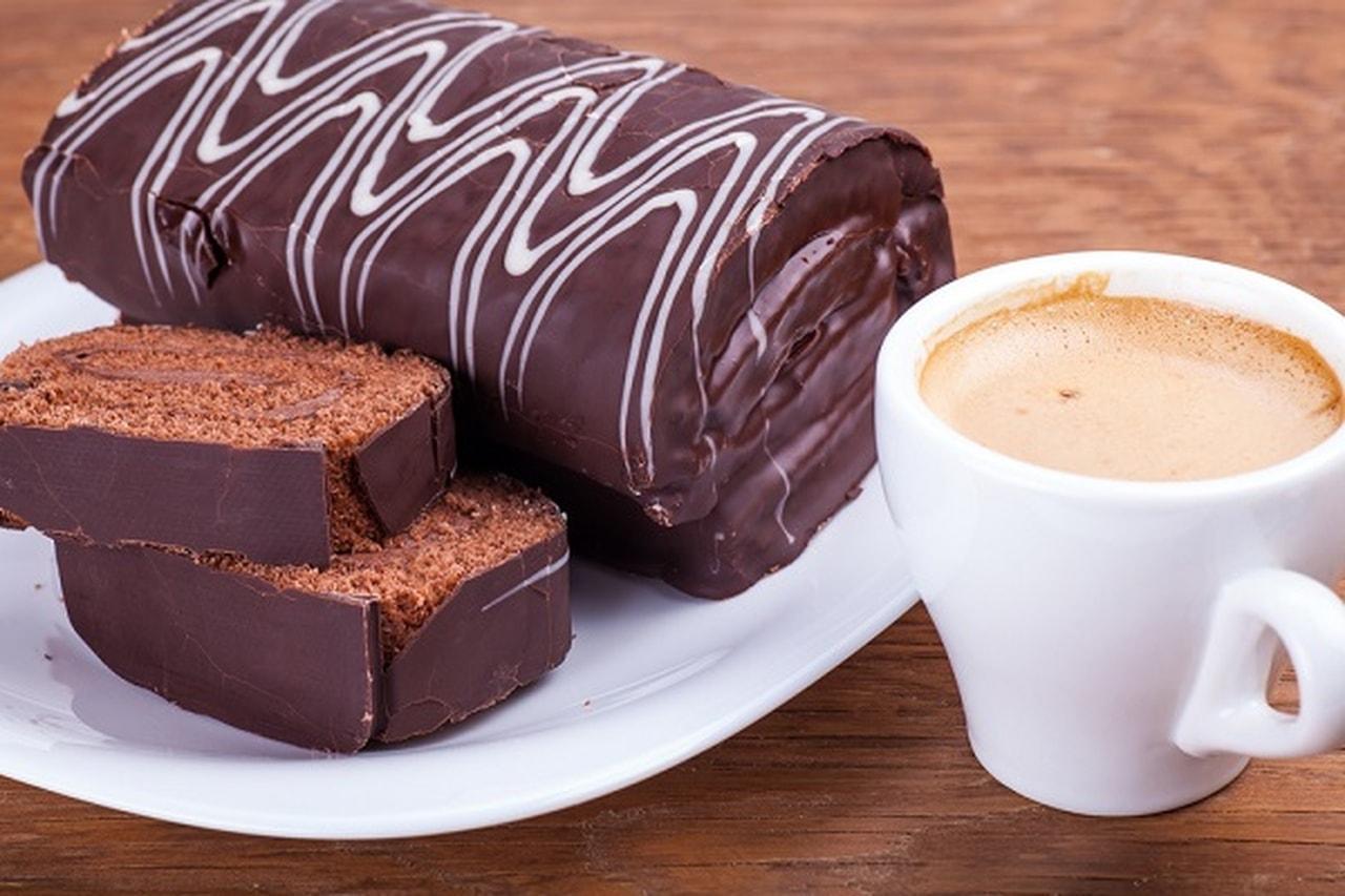 صورة حلويات غربية سريعة التحضير , اسرع واشهى حلويات غربية