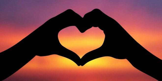 صورة الحب في المنام ماذا يعني , تفسير الحب في الحلم