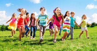 الاطفال الصغار في المنام , خير دلالة رؤية الاطفال بالحلم