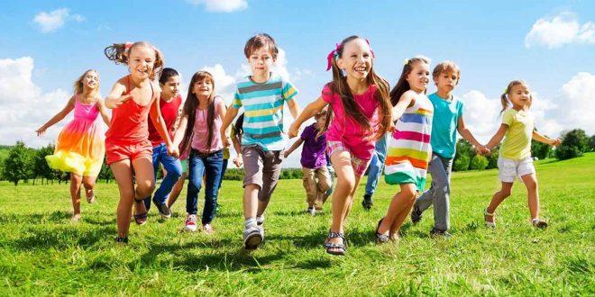 صورة الاطفال الصغار في المنام , خير دلالة رؤية الاطفال بالحلم