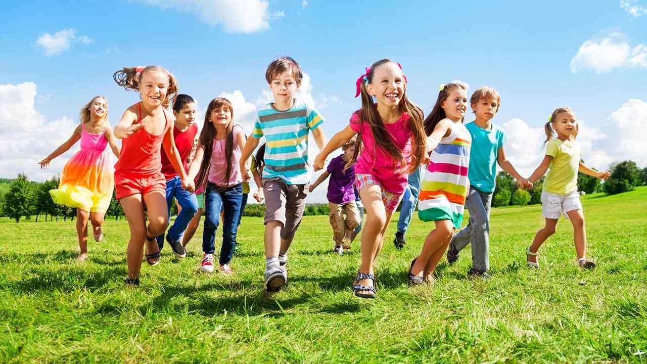 صور الاطفال الصغار في المنام , خير دلالة رؤية الاطفال بالحلم