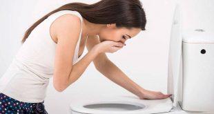 اعراض الحمل بعد موعد الدورة , ابشري لو عندك الاعراض دي تبقي حامل