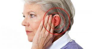 علاج عصب الاذن , علاجات متنوعة لالتهابات عصب الاذن