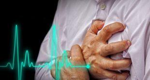 اعراض ثقب القلب , عفاكم الله تعرفوا على اعراض ثقب القلب