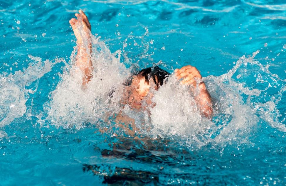 صور تفسير حلم انقاذ طفل من الغرق , انقذت طفل من الغريق يا رب خير