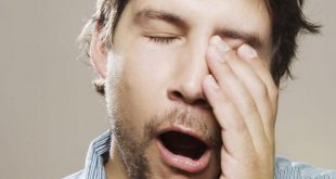 صور اعراض قلة النوم , احذر علامات تشير انك بحاجة للنوم