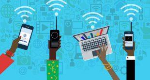ايجابيات وسلبيات الانترنت , سلاح ذو حدين الانترنت بين السلبيات والايجابيات