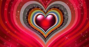 صورة صور قلوب حب حلوه , قلوب تعبر عن الحب 854 12 310x165