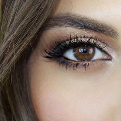 صورة صور عيون عراقيه , صاحبات اجمل عيون