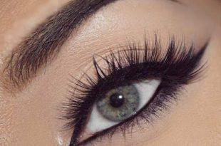 صورة صور عيون عراقيه , صاحبات اجمل عيون 912 12 310x205