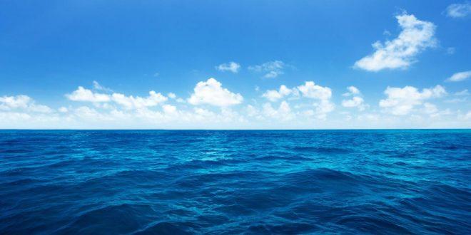صورة خاطره عن شاطئ البحر , كلام جميل عن البحر و سحره