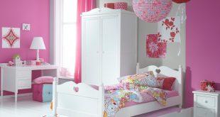 صورة حجر نوم اطفال مودرن , تصميمات رائعة لغرف نوم مودرن للاطفال