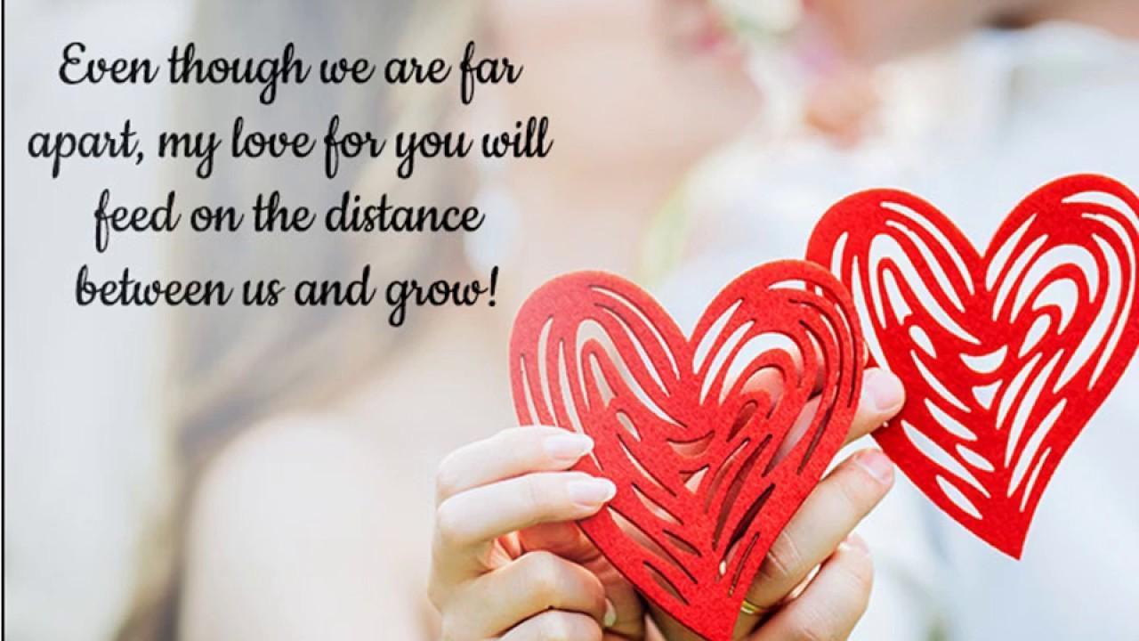 صورة رسائل حب بالانجليزي , ارق كلمات الحب باللغة الانجليزية 1658 2