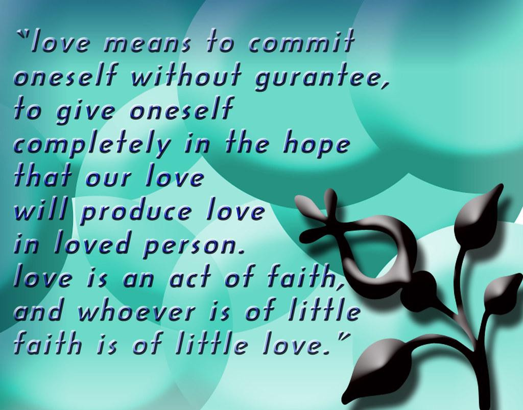 صورة رسائل حب بالانجليزي , ارق كلمات الحب باللغة الانجليزية 1658 3
