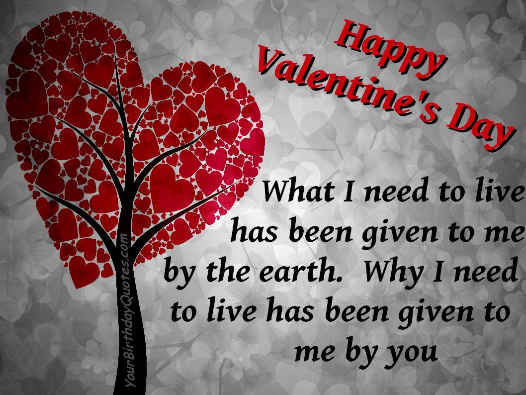 صورة رسائل حب بالانجليزي , ارق كلمات الحب باللغة الانجليزية 1658 4