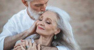 صور حب ولا اروع , ظهور الحب في الصورة