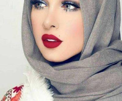 صورة صور بنات محجبات جميله , بنات خلابة بالحجاب